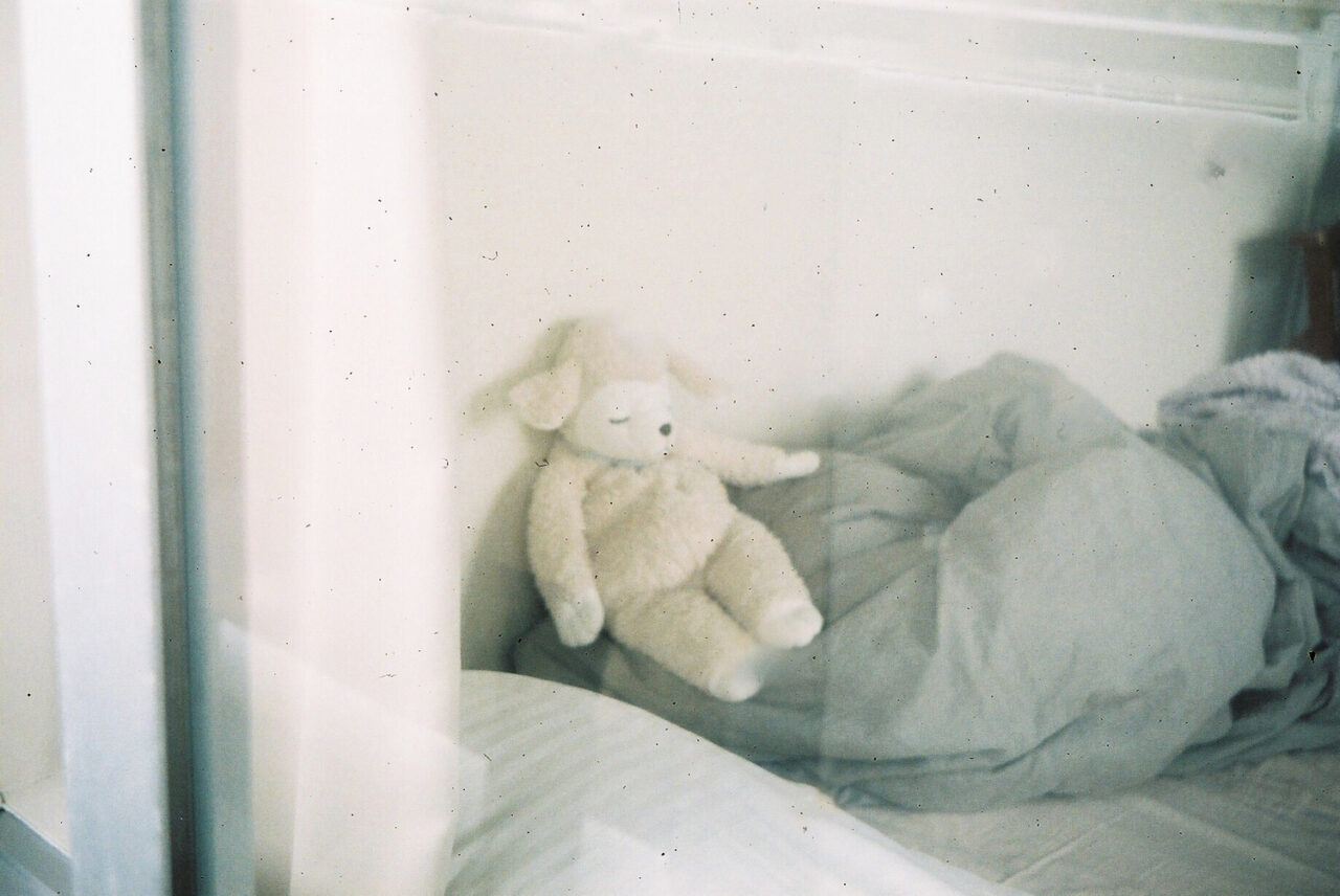 彼といるとなんだか眠くなってくる。2人の睡眠をもっと豊かにするために必要なこと