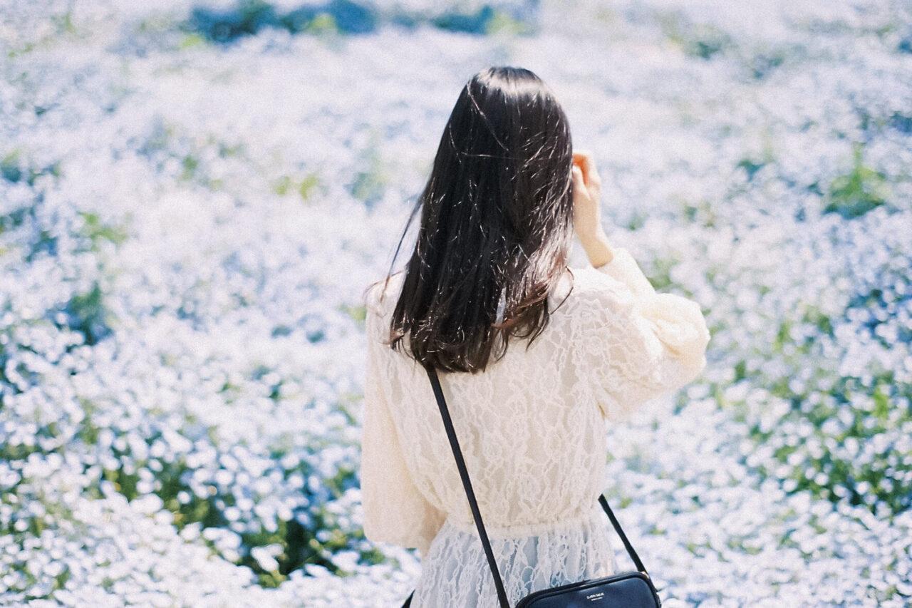 白黒ハッキリさせたい。返事が欲しい私と、返事をくれない彼の恋に決着をつける方法