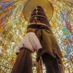 """冬の醍醐味""""イルミネーション""""は箱根で。彼と2人で楽しむ、美術館&温泉スポット"""