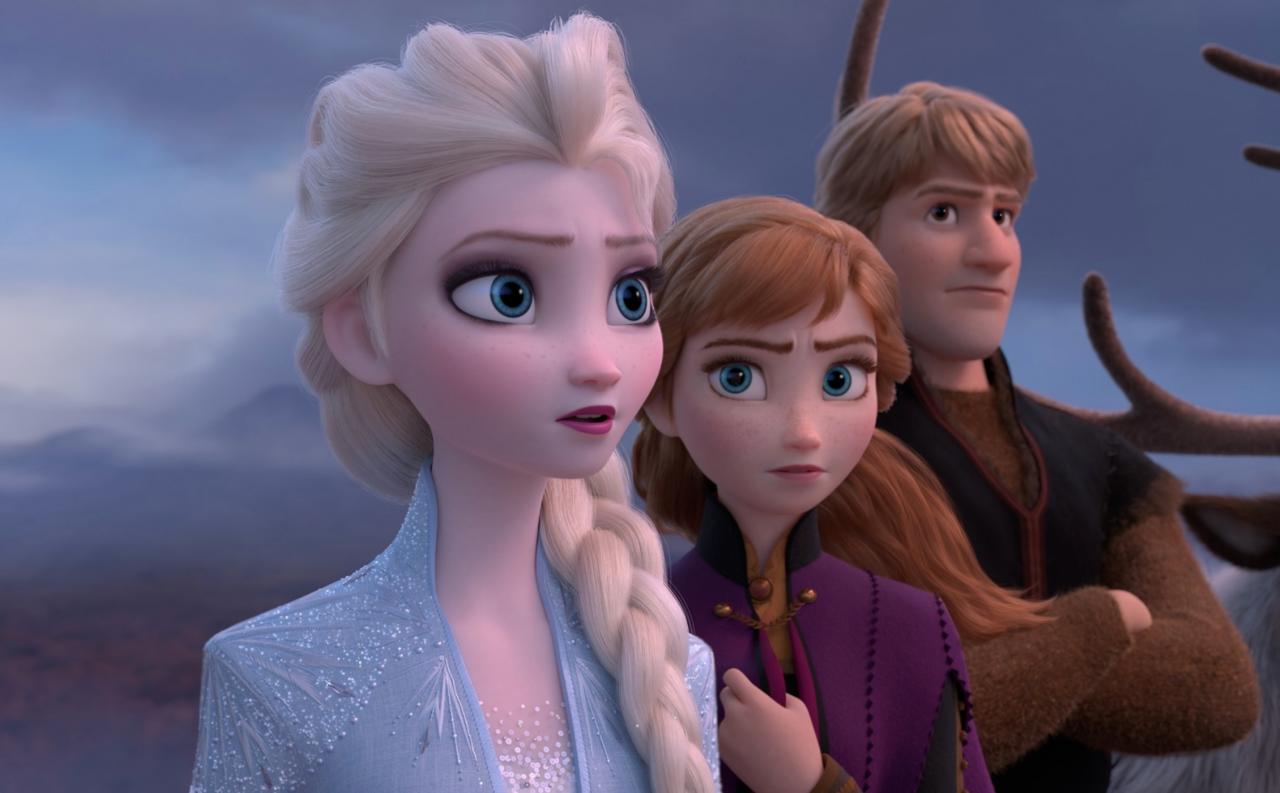 私たちが知っているのは始まりの物語だった。『アナと雪の女王2』で明かされる3つの謎とは