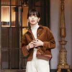 新アプリ「StyleHint」が使えると噂♡ユニクロ・ジーユーの冬コーデの幅が広がる!
