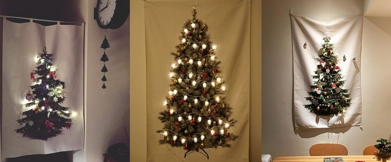 クリスマスはプレゼント交換がつきもの。Under4000円:パケ買いコスメ13選