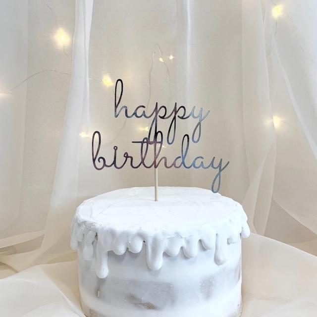 誕生日の人が一番多いのは何月何日?日本人のバーズデーランキングをチェックしてみよう