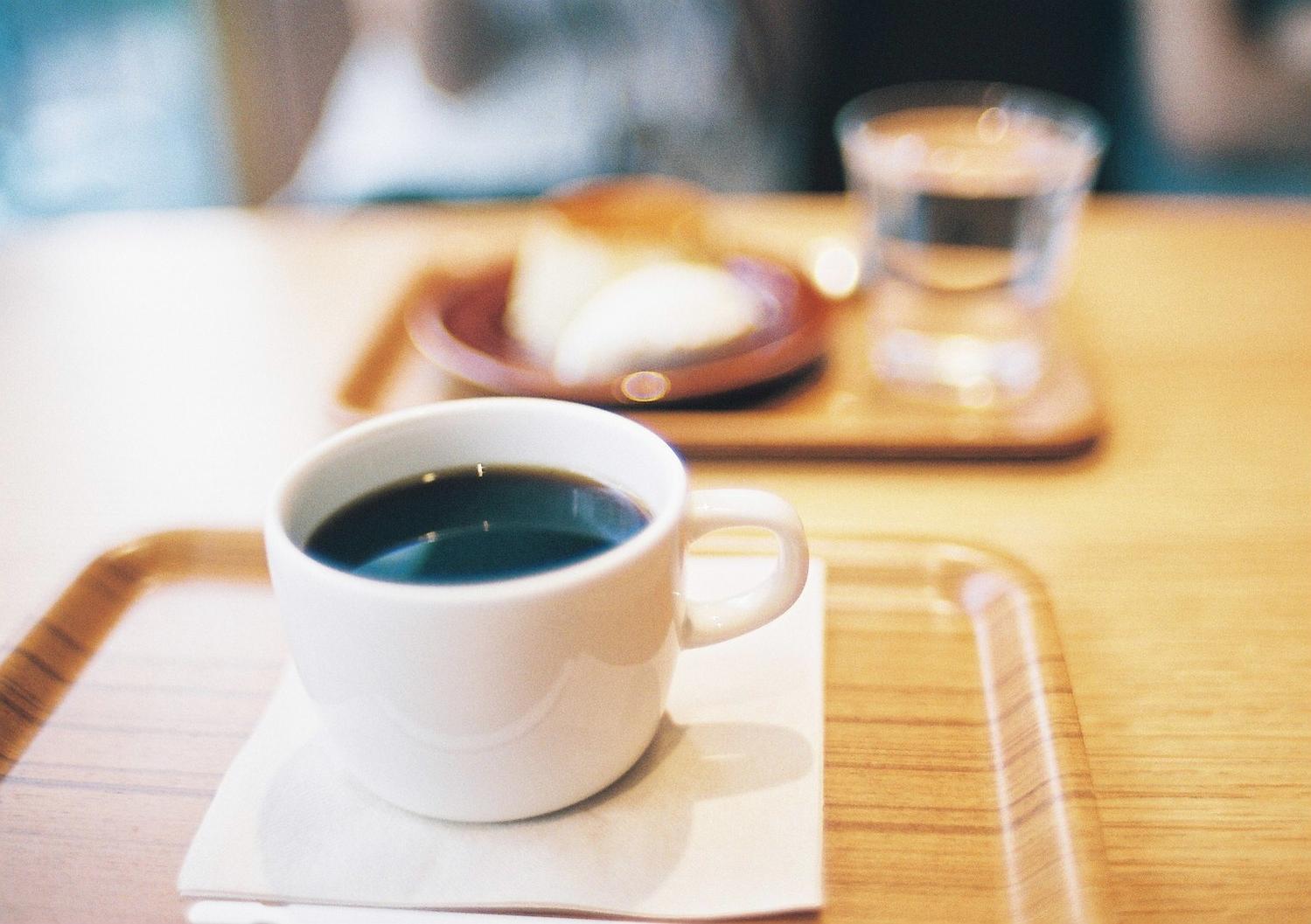 素敵な#国分寺カフェ をご紹介します♡