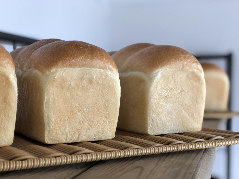 パンをモチーフにしたグッズがたまらなく可愛いんです