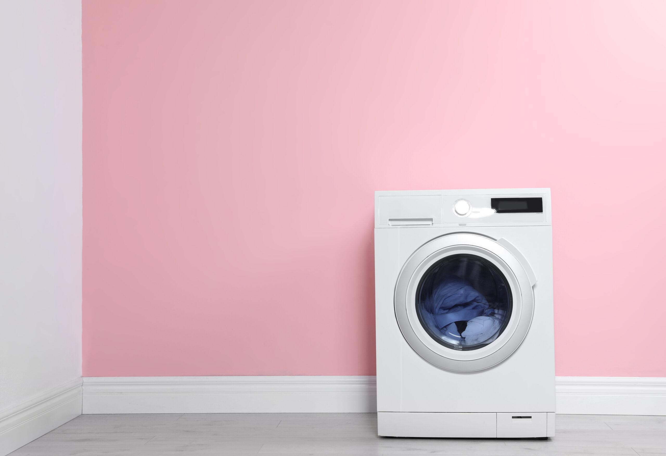 お洒落着洗剤で洗うのがいいかも!