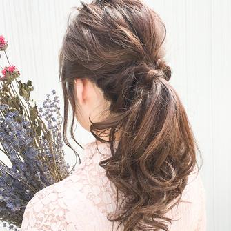 デメリット③:キレイな髪が育たない