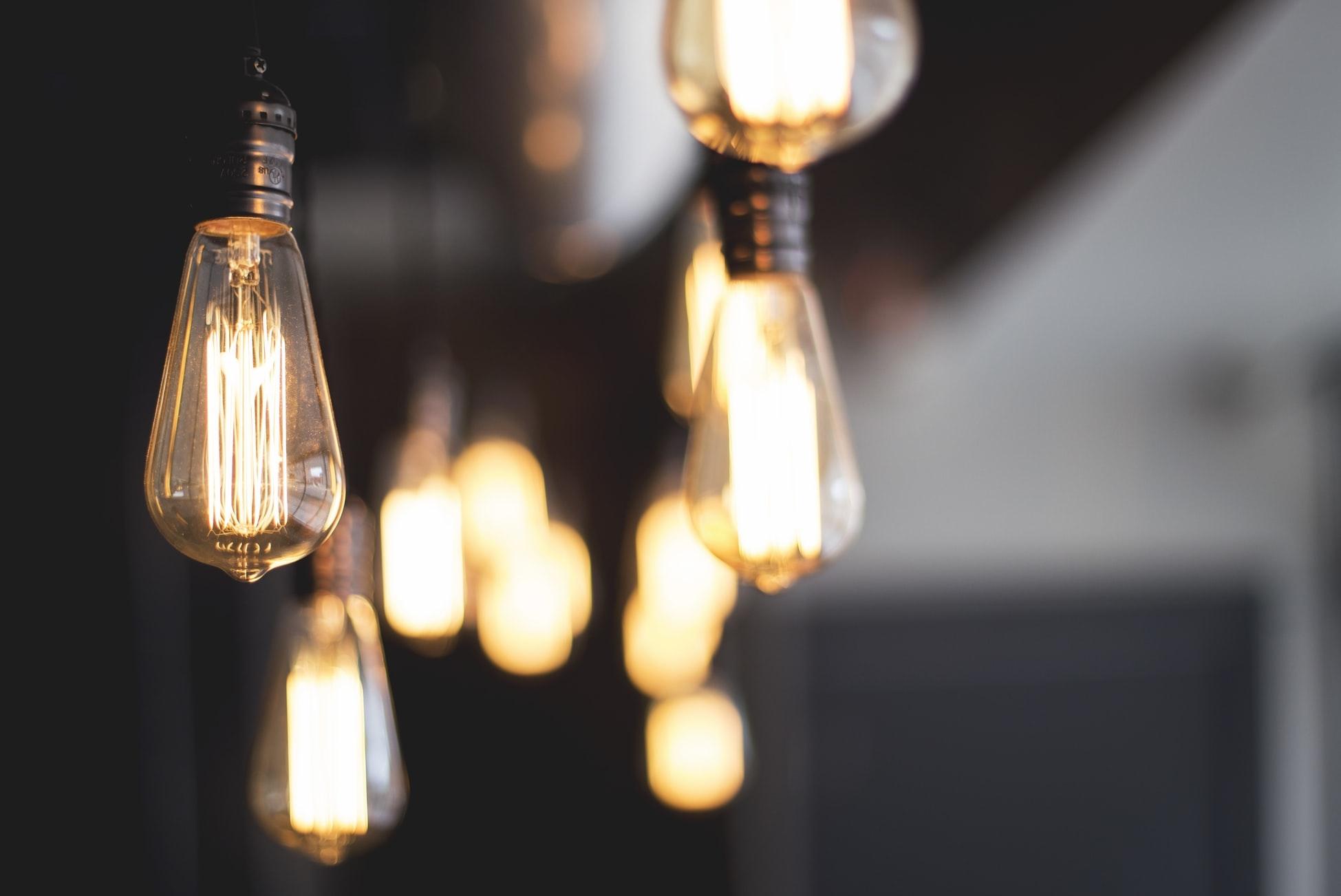 選ぶコツ3:ライト機能