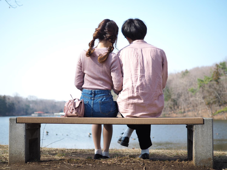 お互いのことを考えて、素敵なデートを♡