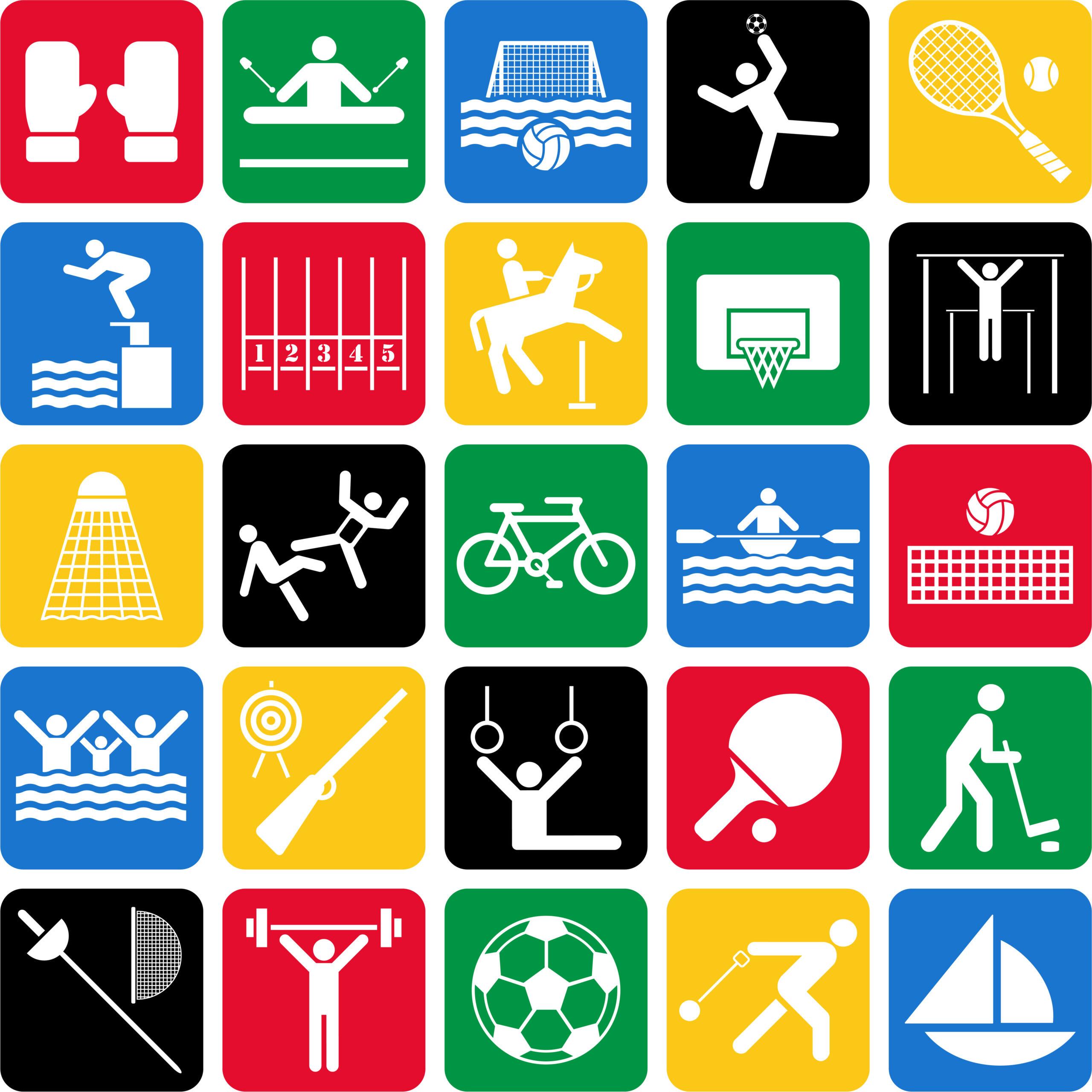 2020年のオリンピック、あのブームに?