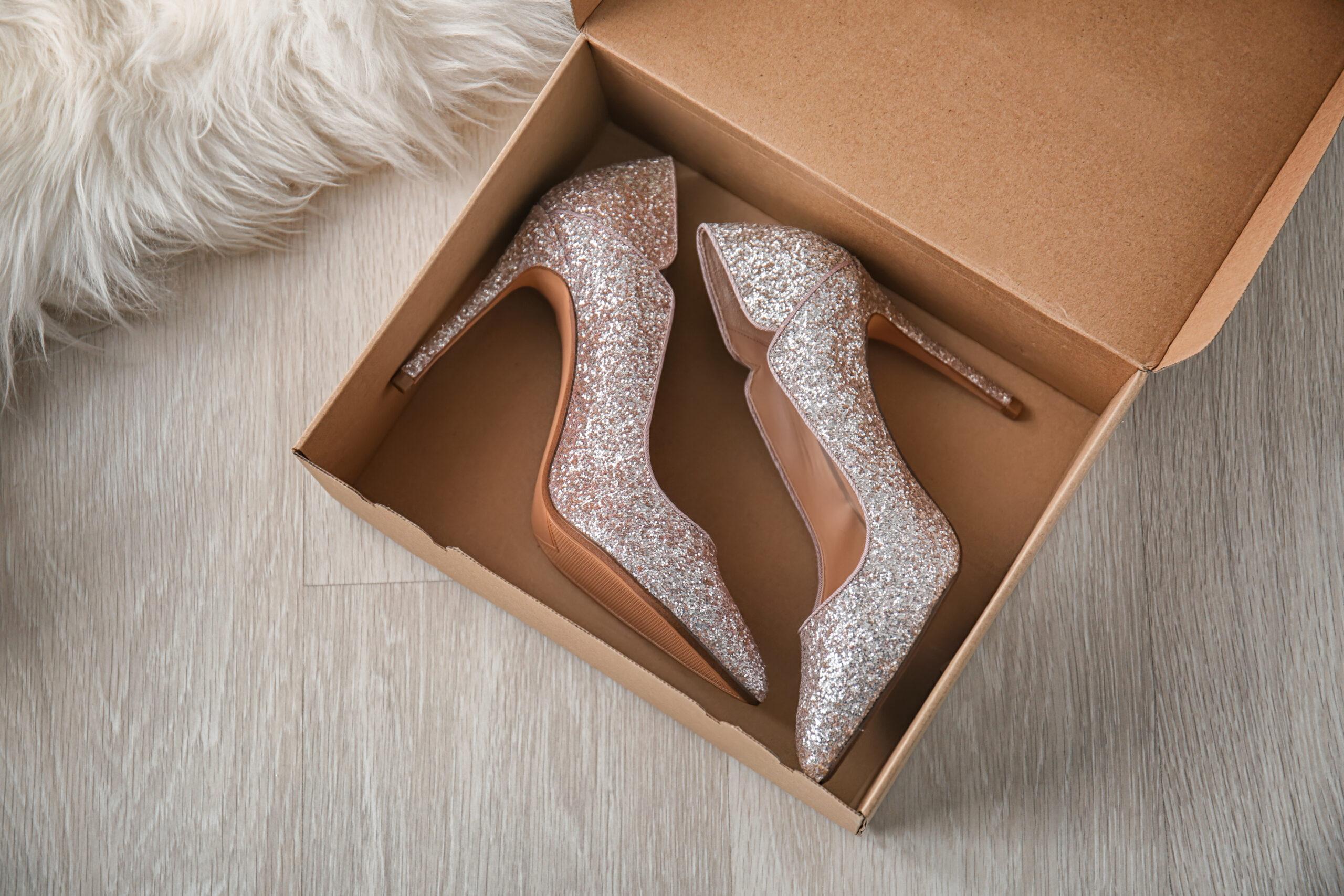 ⑥靴のお手入れ、今年のうちに