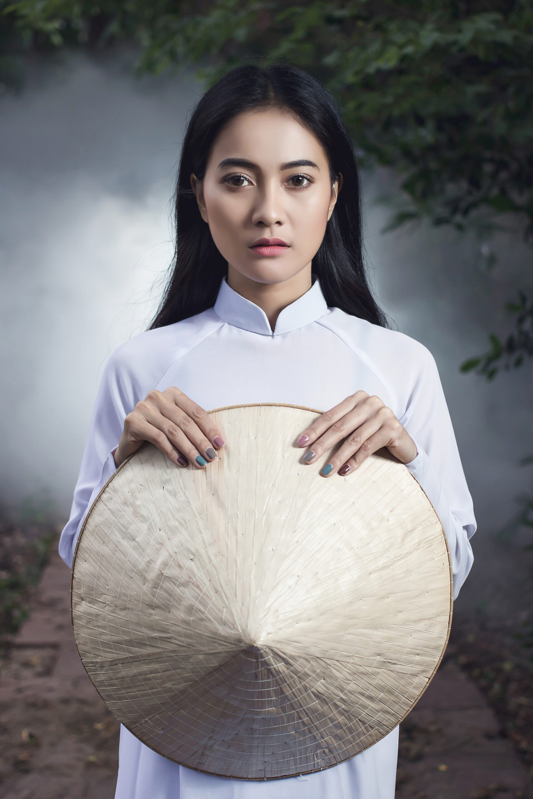 ネクストブームはベトナムメイクの予感