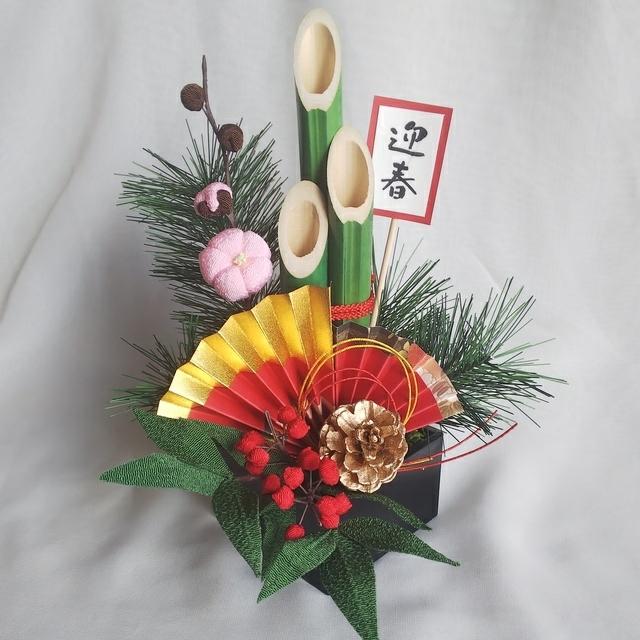 Q:門松を飾っちゃいけない日があるって知ってた?