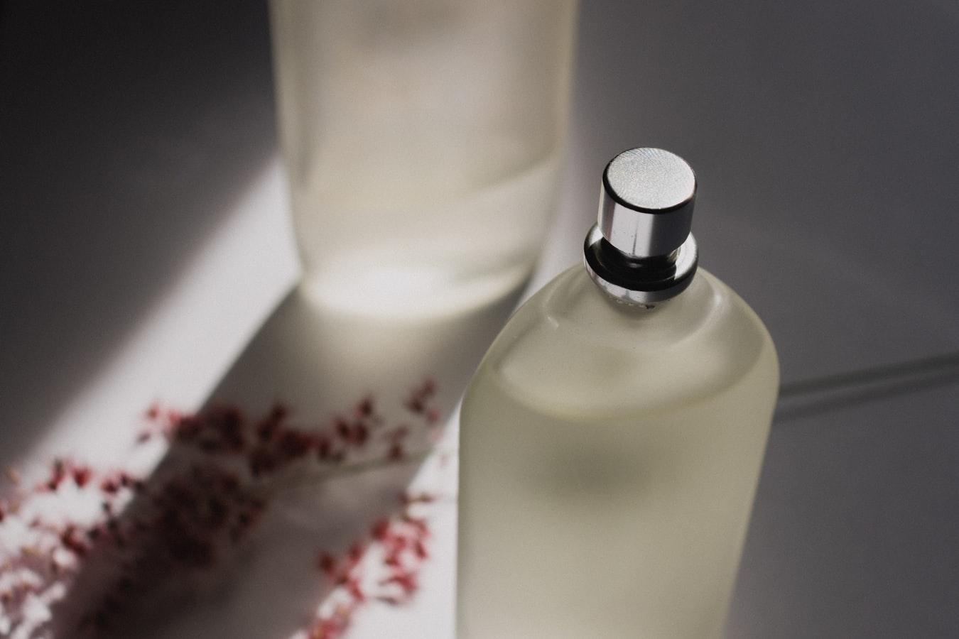 バニラ・チョコの香りアイテム6選
