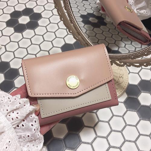1|お財布