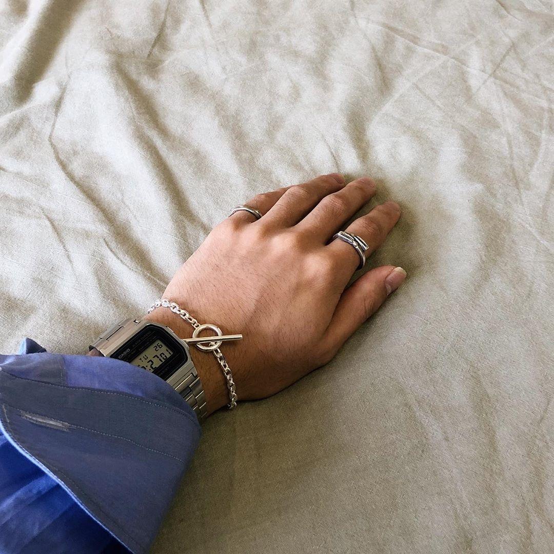accessory ALL BLUES(オール ブルース)