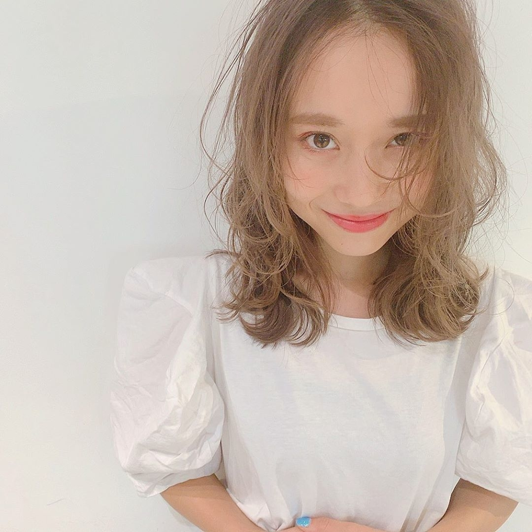 yuuu529_decemberー永澤佑衣さん