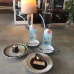 こんな素敵なカフェが名古屋に