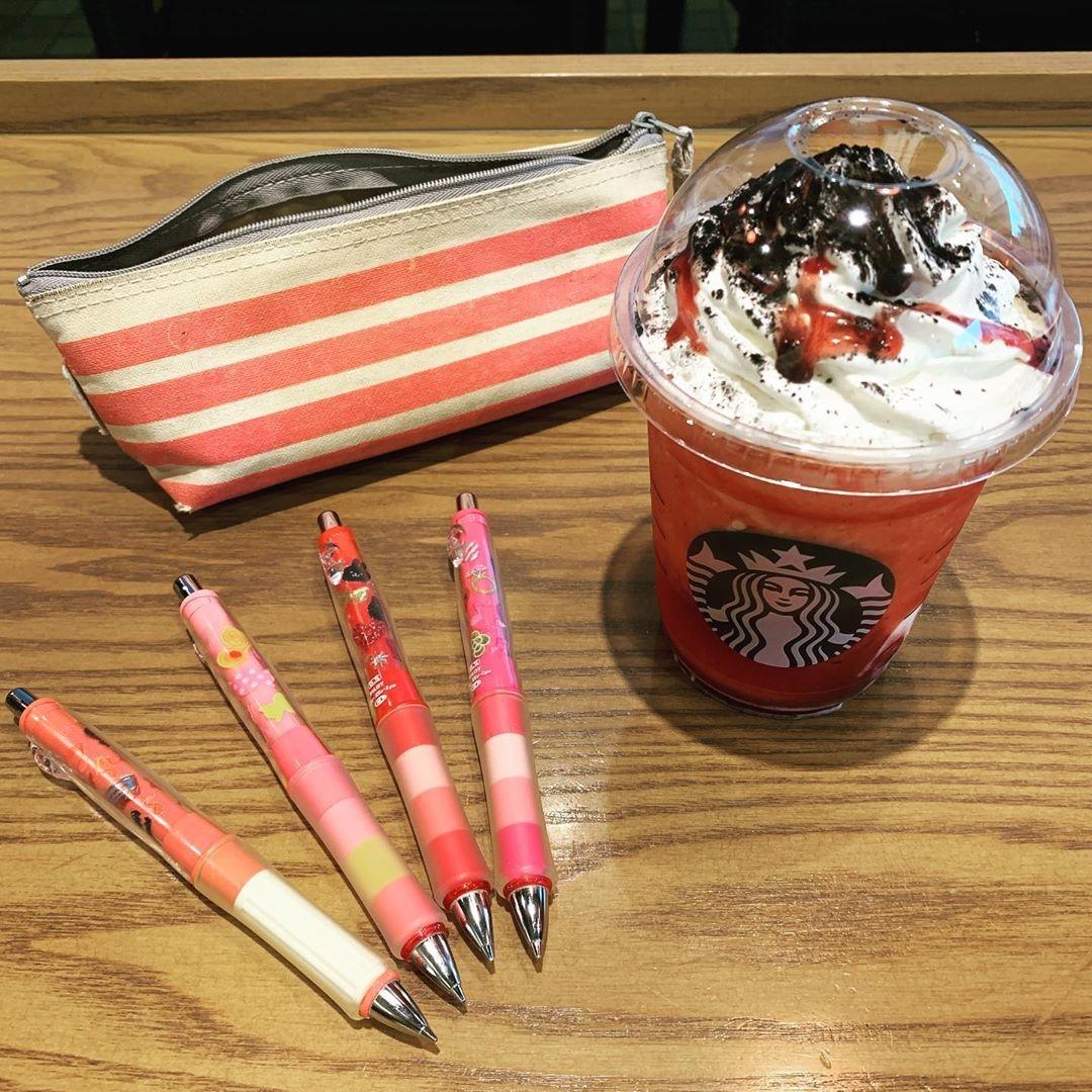 ぷにぷに♡カスタマイズシャーペン