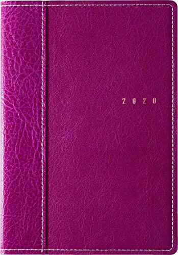 高橋 手帳 2020年 1月始まり