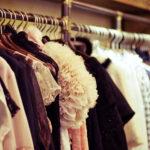 洋服を一緒に選べるって幸せね♡ショッピングデート向けユニセックスブランド3つ