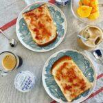 可愛いお皿で食器を統一したい。憧れの生活をイメージして貯金モチベをUPする方法