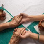 おばあちゃんと育む素敵な関係。ぐっと距離を縮めるために始めたいことLIST