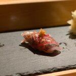 お洒落な洋食はもうパターン切れ?大切な記念日こそ「寿司デート」で趣向チェンジ