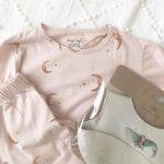 愛しい子供に、可愛い服を合わせたい。ベビー&キッズ服がおしゃれなブランド4選♡