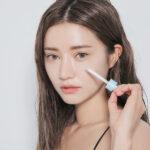 韓国人の肌が綺麗な理由って?韓国女子の美容習慣を取り入れてツルツル美肌をゲットしよう