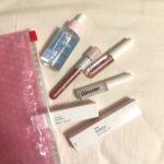 海外からのお取り寄せコスメがアツい♡パッケージまで可愛い日本未上陸ブランド4選