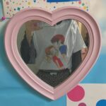 NANAにご近所物語にパラキス。恋のテキスト「矢沢あい」の漫画から学ぶ恋愛観♡