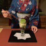 京都に来たんだもの、抹茶パフェが食べたいわ。美味しさをぎゅっと詰め込んだ7選