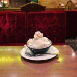 今日も進捗ゼロです。進まぬ卒論をやる気にさせる、落ち着けるカフェ・喫茶店特集