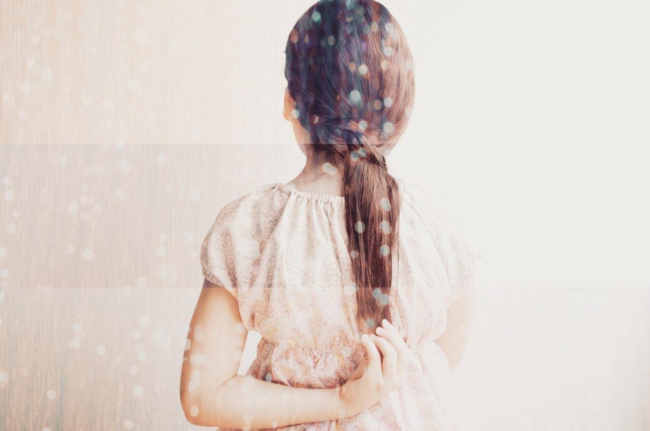 大人になるって、すこ~しさみしい。ほっこり気分になれる、変わらないこと7選