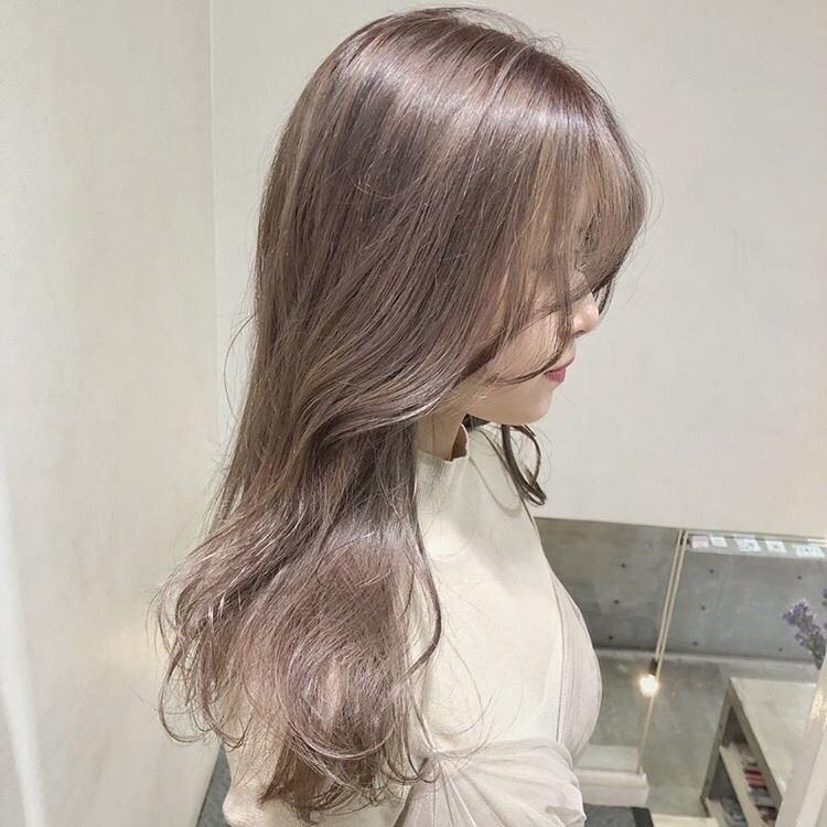 髪色がしっくりこないと思ったら。パーソナルカラー別ヘアカラーで1ランク垢抜けて