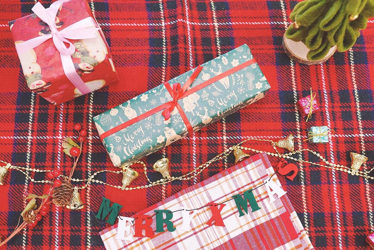 付き合いたての彼氏、プレゼントの予算はいくら?クリスマスの、失敗しらずなお約束