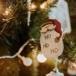 """これからは、""""逆サンタ""""に。12月25日はお父さんとお母さんに感謝のプレゼントを贈ろう"""