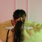 アルガンオイルで髪の毛に自信を。改めて知りたい綺麗な人を虜にする秘密