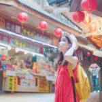 行く前に知っておきたい♡いま人気の『台湾』を楽しみ尽くすための予習List!