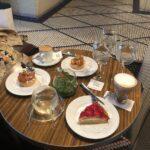 初詣デート「このあとどうする?」は凶。有名神社周辺の三が日営業カフェで吉日に♡