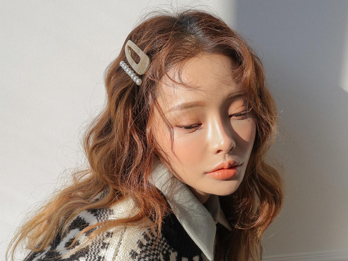 髪の毛がぺたんこになる問題をどうにかしたい。ボリュームヘアになる方法って?