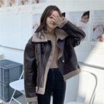 """今、韓国で流行ってる洋服って?押さえておきたい""""風""""をGETできる6つのトレンド"""