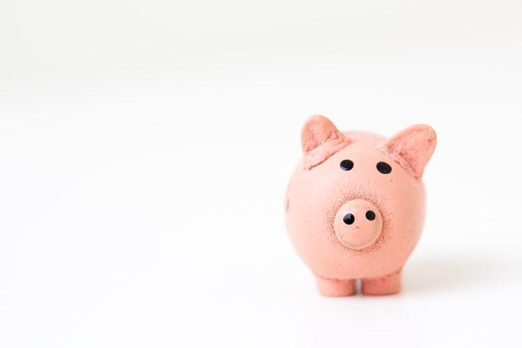 どうすれば貯金を頑張れる?