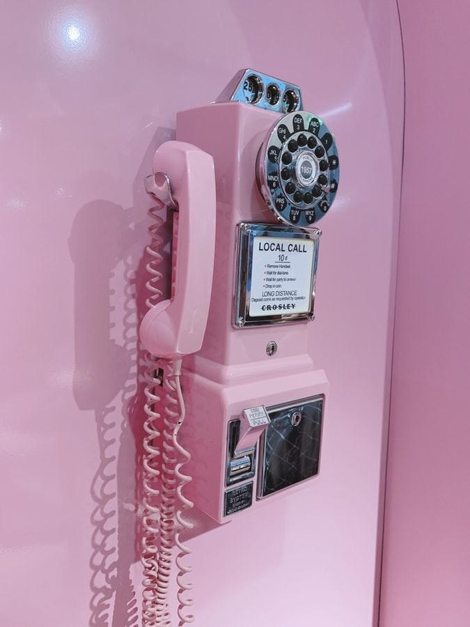 対処法Ⅳ:本人に電話をしてみる