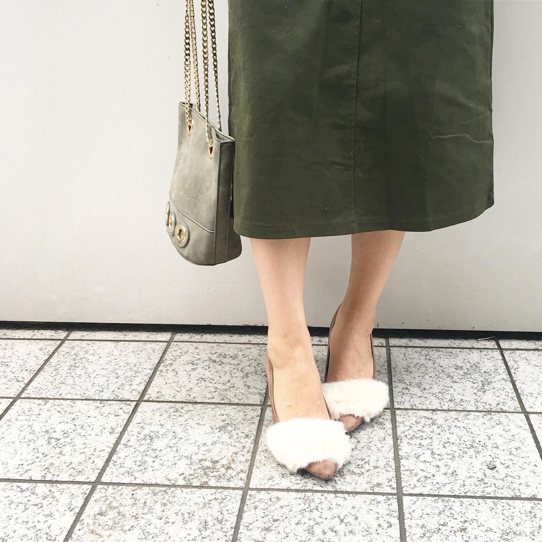 For:足の甲が痛くなるgirl