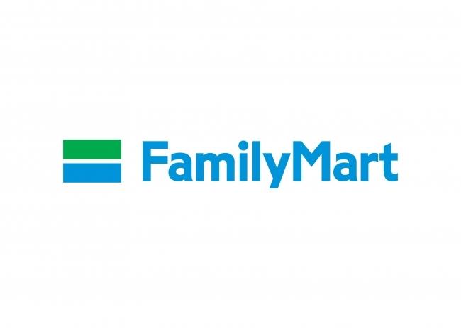 ♡:FamilyMart