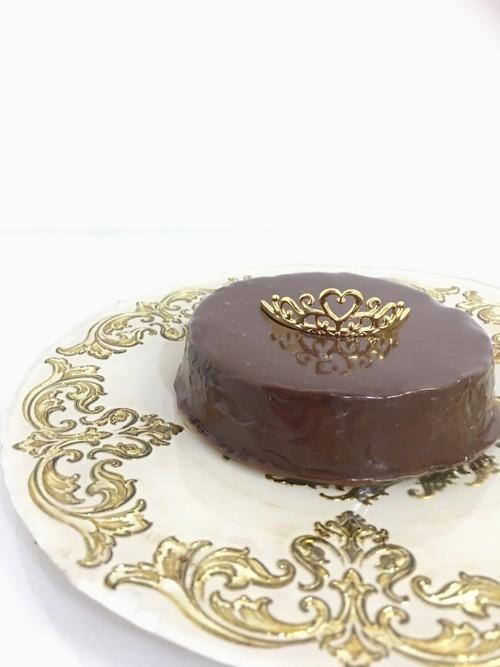 6:Mon Chocolatly