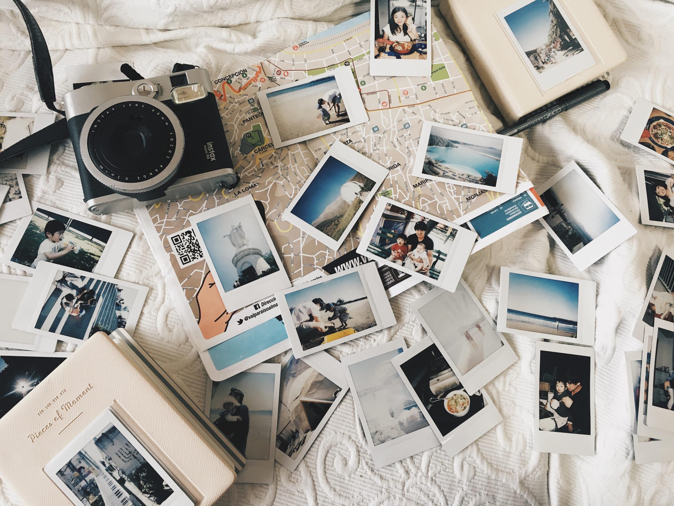 写真や言葉で、楽しさが伝わるように