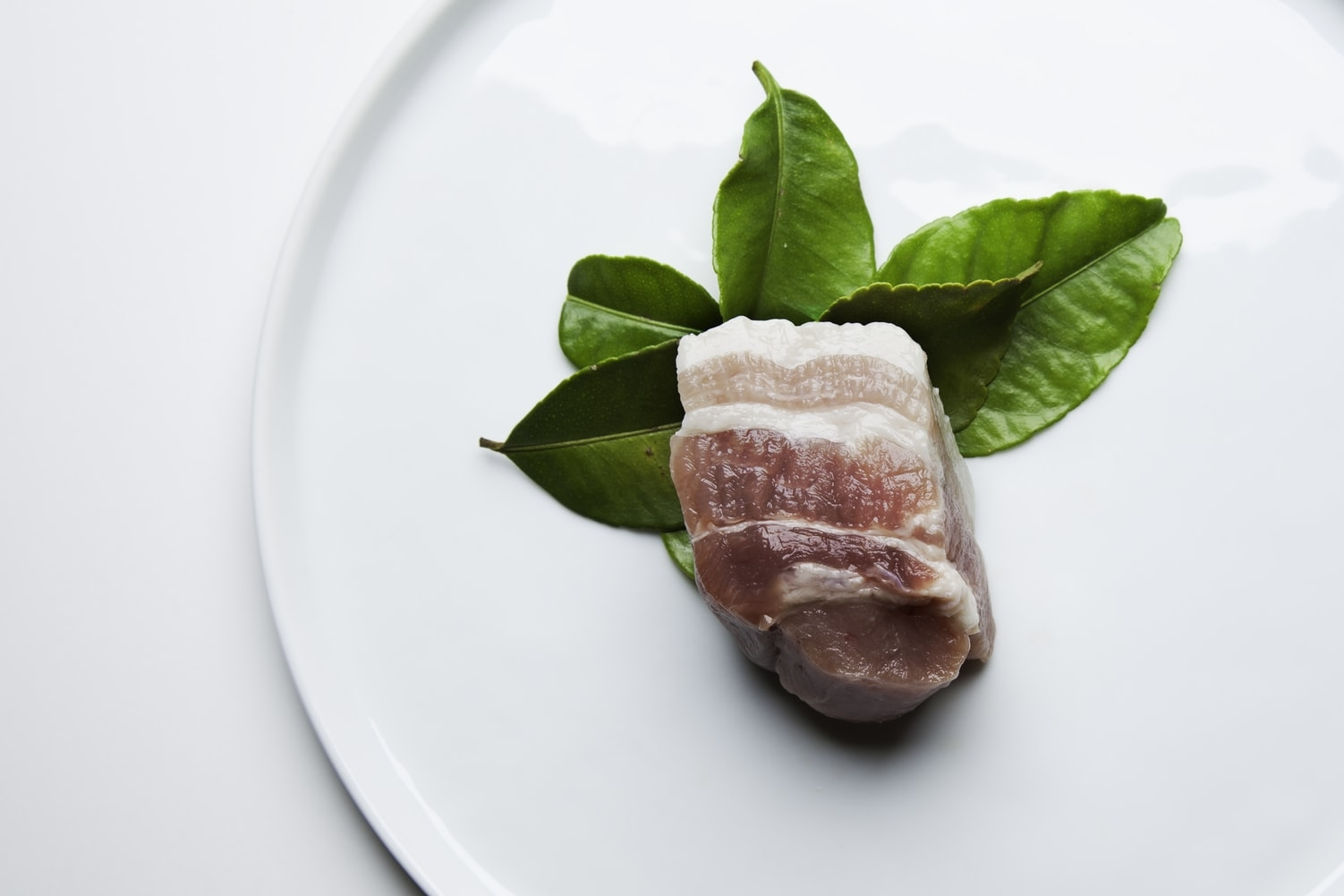 高たんぱく質で食物繊維の多いものがgood